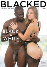 Black And White 2 Download Xvideos196017