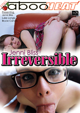Jenni Bliss In Irreversible Download Xvideos