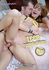 Teen Temptations 15 Download Xvideos196087