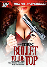 Bullet To The Top Download Xvideos196204