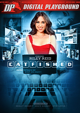 Catfished Download Xvideos196205