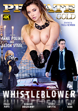 The Whistleblower Download Xvideos196250