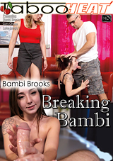 Bambi Brooks In Breaking Bambi Download Xvideos