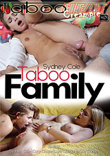 Sydney Cole In Taboo Family Download Xvideos196305