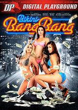 Bikini Bang Bang Download Xvideos196396