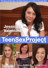 Teen Sex Project 22 Download Xvideos196413