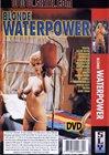 Blonde Waterpower