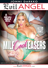 MILF Cock Teasers Download Xvideos196464