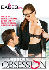 Office Obsessions Download Xvideos196495