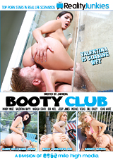Booty Club Download Xvideos196635