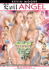 Inked Angels 6 Download Xvideos196662