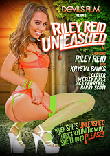 Riley Reid Unleashed Download Xvideos196782