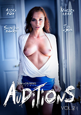 Auditions 2 Download Xvideos