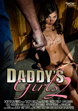 Daddy's Girls 2 Xvideos