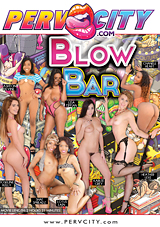 Blow Bar Download Xvideos196850