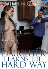 Raylin Ann In Daughter Learns The Hard Way Download Xvideos196871