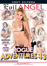Rogue Adventures 43 Download Xvideos196882
