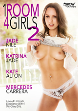 1 Room 4 Girls 2 Download Xvideos196926