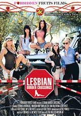 Lesbian Border Crossings Download Xvideos196960