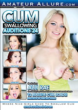 Cum Swallowing Auditions 24 Download Xvideos196989