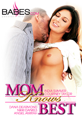 Mom Knows Best Download Xvideos