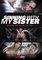 Sinning With My Sister Xvideos