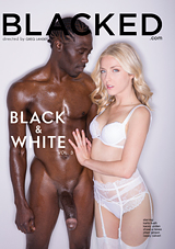 Black And White 3 Download Xvideos197108