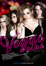 Vegas Sins Download Xvideos198196