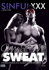 Make Me Sweat Download Xvideos