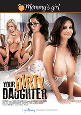 Your Dirty Daughter Download Xvideos