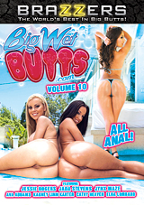Big Wet Butts 10 Download Xvideos198282