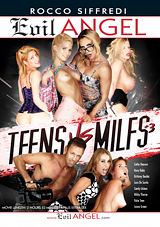 Teens Vs MILFs 3 Download Xvideos198302