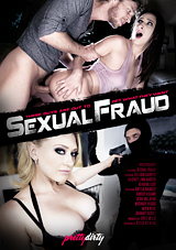 Sexual Fraud Download Xvideos198317