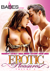 Erotic Pleasures 2 Download Xvideos199322