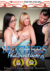Mother's Indiscretions 4 Xvideos