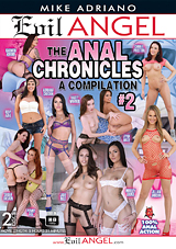 The Anal Chronicles: A Compilation 2 Download Xvideos