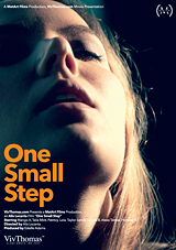 One Small Step Download Xvideos