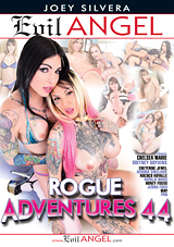 Rogue Adventures 44 Download Xvideos199805