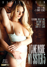 I Came Inside My Sister 5 Download Xvideos