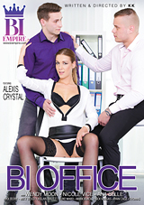 Bi Office Download Xvideos199981