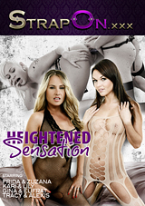 Heightened Sensation Download Xvideos199986