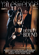 Hotwife Bound Download Xvideos199995