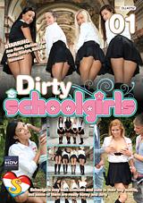 Dirty Schoolgirls Download Xvideos