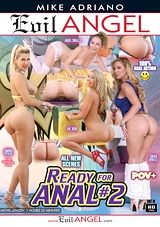 Ready For Anal 2 Download Xvideos200103