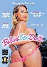 Bikini Fuck Dolls Download Xvideos200111