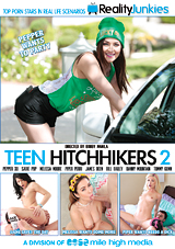 Teen Hitchhikers 2 Download Xvideos