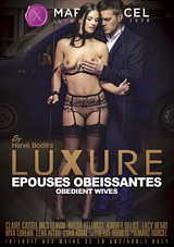 Luxure Epouses Obeissantes Download Xvideos201283
