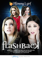 Flashback Download Xvideos