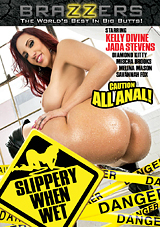 Slippery When Wet Download Xvideos201307