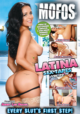 Latina Sex Tapes 22 Download Xvideos202316